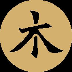Sushiki Trnava